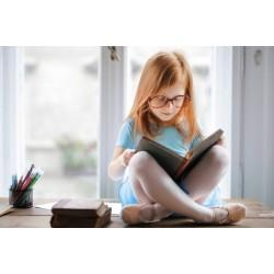 Я читаю сам / Мои первые книжки